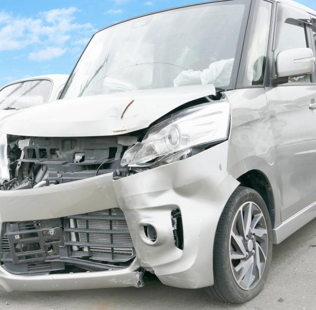 高速道路での事故や故障対応@いざという時に事前に理解しておけば安心