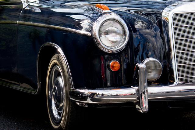 軽自動車を購入するメリットとは?@得する人・損する人