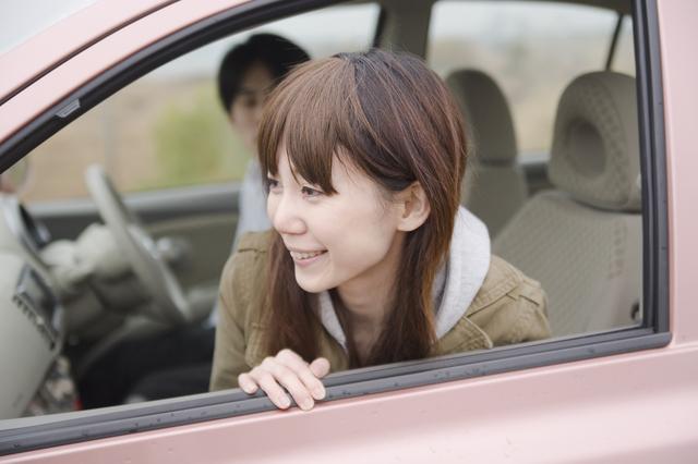 カーシェアリングかレンタカーか@1泊2日の旅行に使うなら・・