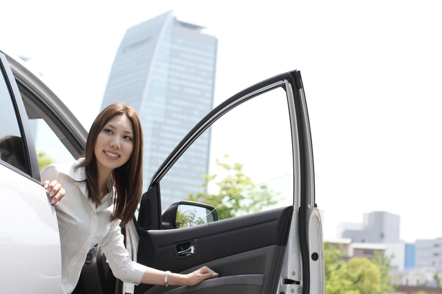 車の買い方と今後の車の利用方法@結局、所有か賃貸が得か?