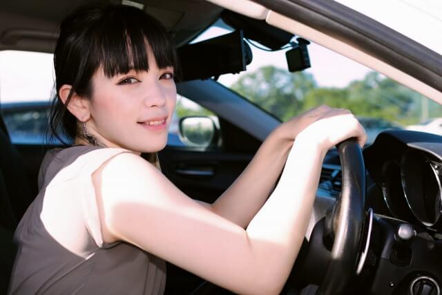自動車保険の節約したい!プランは?確認すべき3つのポイント