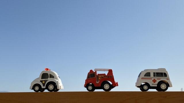 カーシェアリング・レンタカー徹底比較@少し車を使いたい時は◯◯がより安くなる!?